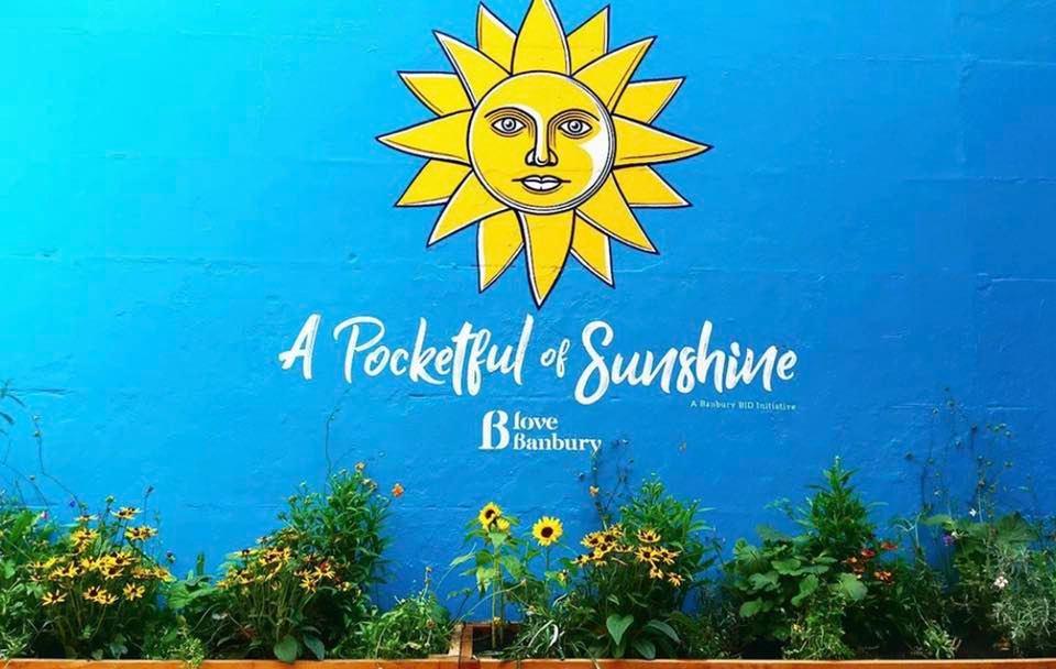 Banbury Sun